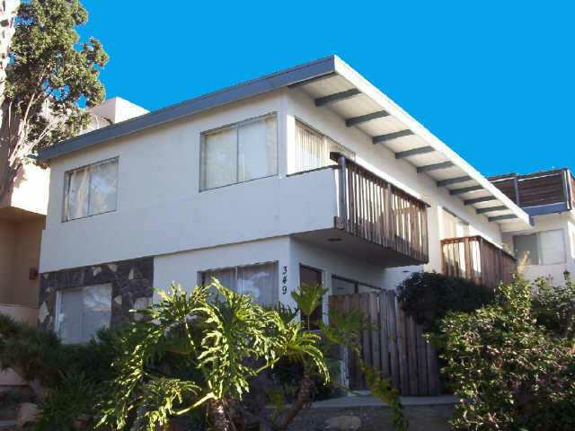 349 Playa Del Sur, La Jolla, CA 92037 (#120059310) :: The Marelly Group | Realty One Group