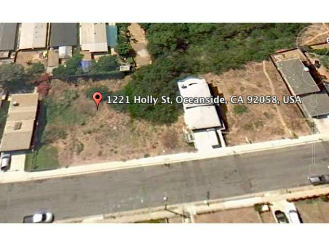 1221 Holly Street, Oceanside, CA 92058 (#120060373) :: The Marelly Group | Realty One Group