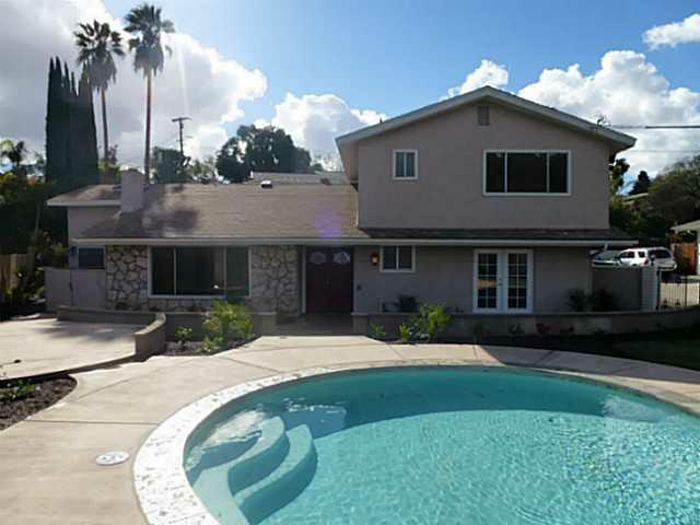 2044 Rorex Drive, Escondido, CA 92025 (#120060843) :: The Marelly Group | Realty One Group