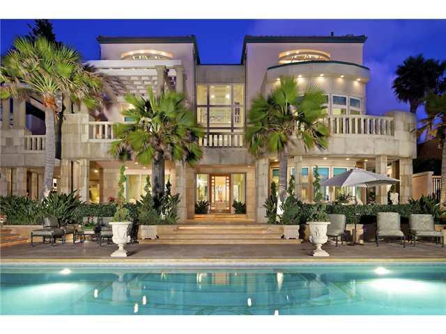 308 Vista De La Playa, La Jolla, CA 92037 (#130000824) :: The Marelly Group   Realty One Group