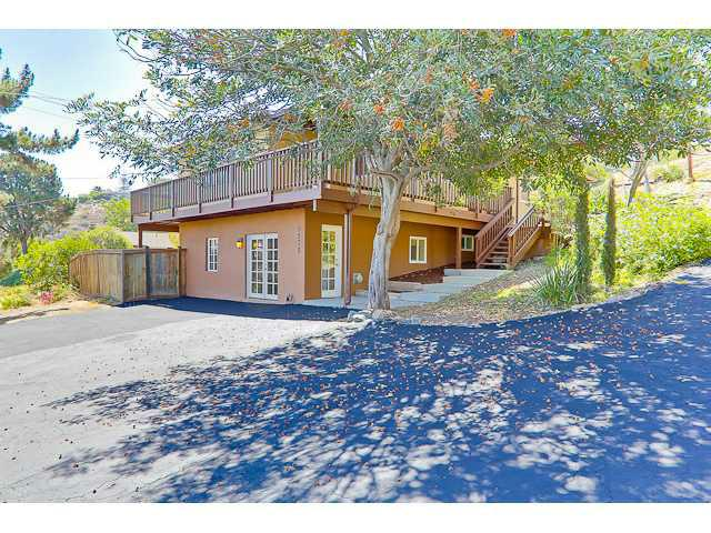 9575 Upland Street, Spring Valley, CA 91977 (#130011317) :: The Marelly Group | Realty One Group