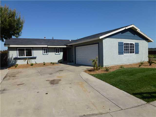 1495 Jasper Court, Chula Vista, CA 91911 (#130021201) :: The Marelly Group | Realty One Group