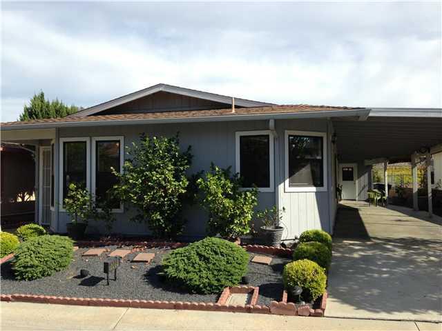 1009 Yuma Glen, Escondido, CA 92026 (#130032982) :: The Marelly Group | Realty One Group