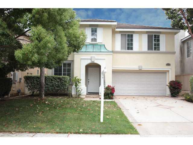 1939 Oxford Court, Vista, CA 92081 (#130038359) :: The Marelly Group | Realty One Group