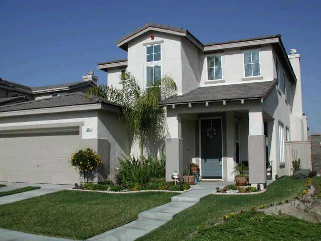 997 Mccain Valley Court, Chula Vista, CA 91913 (#130043391) :: Whissel Realty