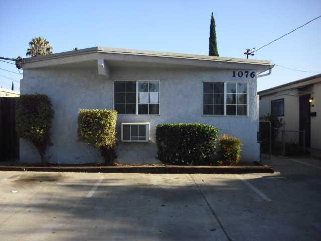 1076 E Madison Avenue, El Cajon, CA 92021 (#130046454) :: Whissel Realty