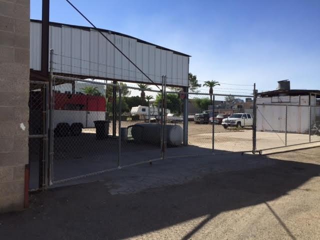830 W State St., El Centro, CA 92243 (#150052758) :: The Houston Team | Coastal Premier Properties
