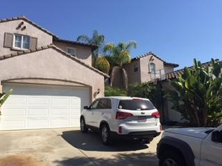 1125 Lehner Ave, Escondido, CA 92026 (#160058491) :: The Marelly Group | Realty One Group