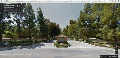 303 Flores De Oro #22, Rancho Santa Fe, CA 92067 (#160061156) :: Neuman & Neuman Real Estate Inc.