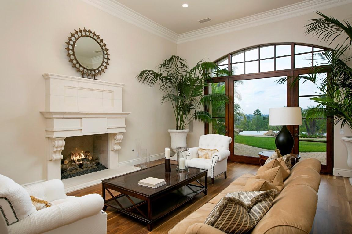 6971 Rancho La Cima Rancho Santa Fe Ca 92067 160062754  # Table Teles Design