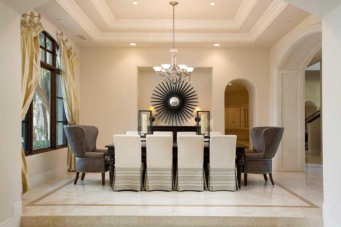 6971 Rancho La Cima Rancho Santa Fe Ca 92067 160062754  # Table Teles Design