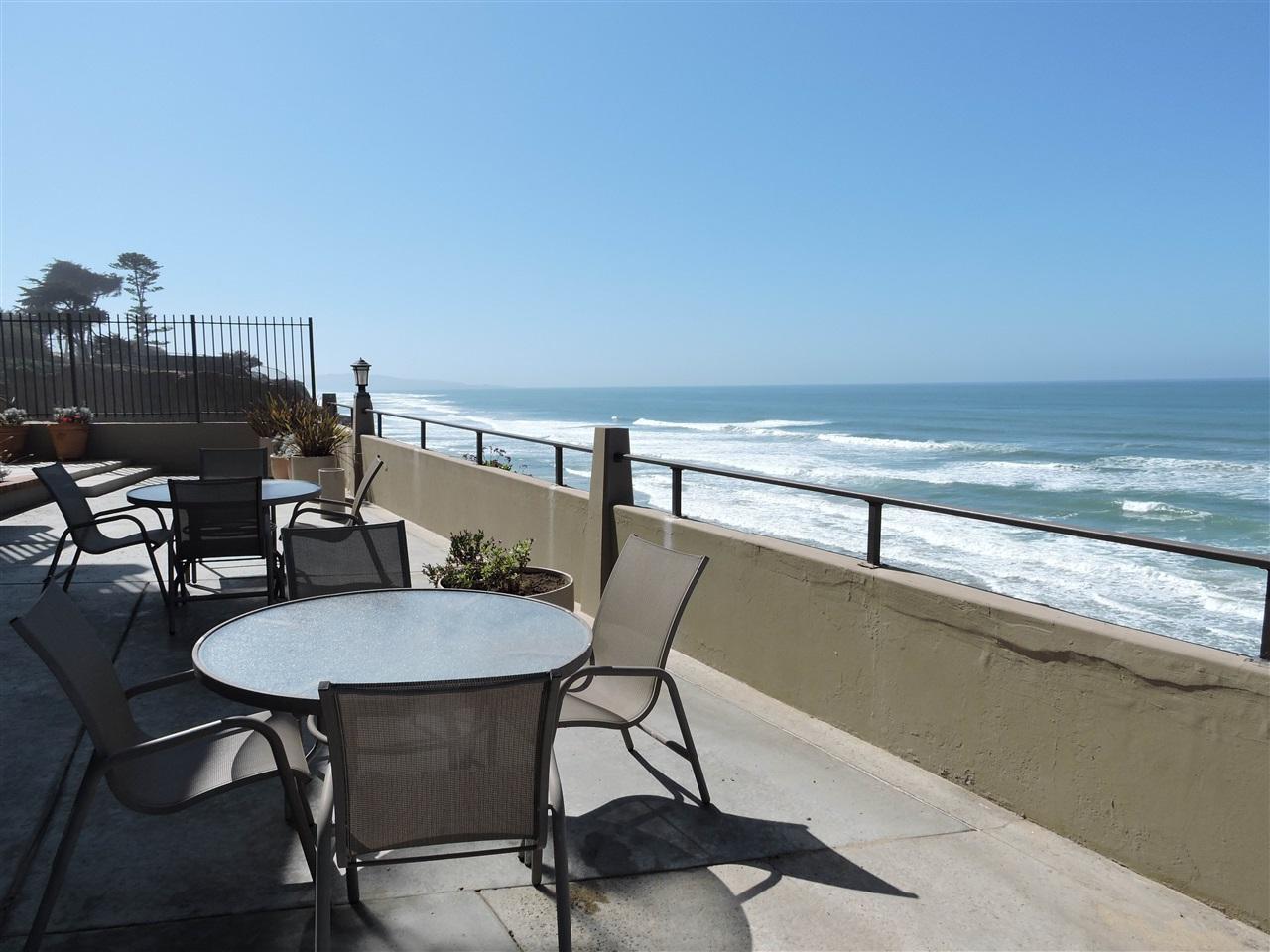 865 Beachfront - Photo 1