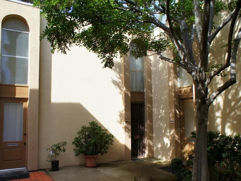 4899 Collwood A, San Diego, CA 92115 (#170006654) :: California Real Estate Direct