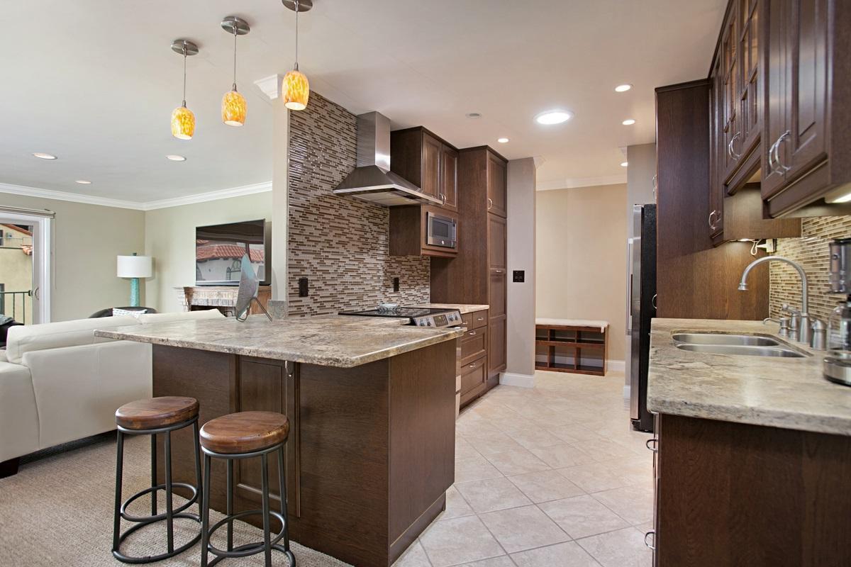 909 Coast Blvd. #9, La Jolla, CA 92037 (#170006710) :: Coldwell Banker Residential Brokerage