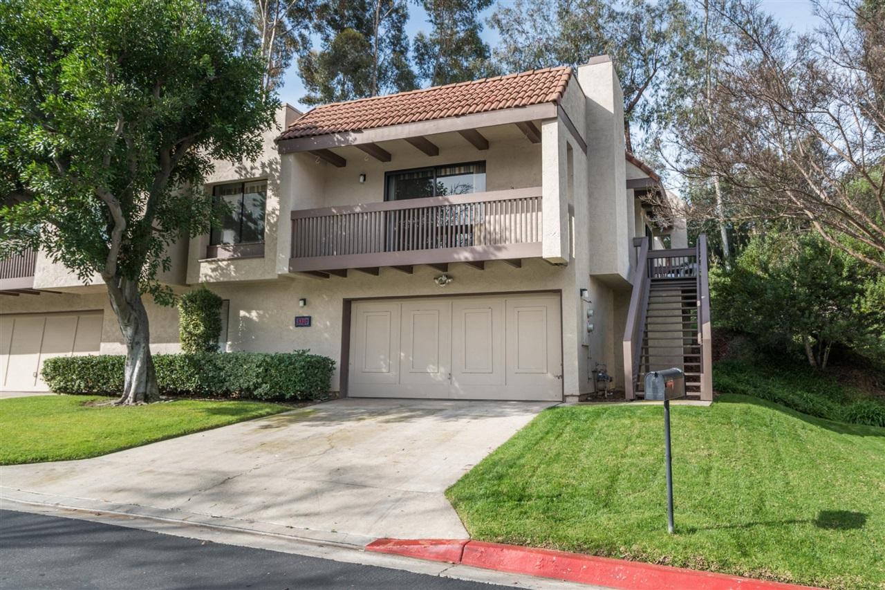 5310 Reservoir Drive, San Diego, CA 92115 (#170006727) :: California Real Estate Direct