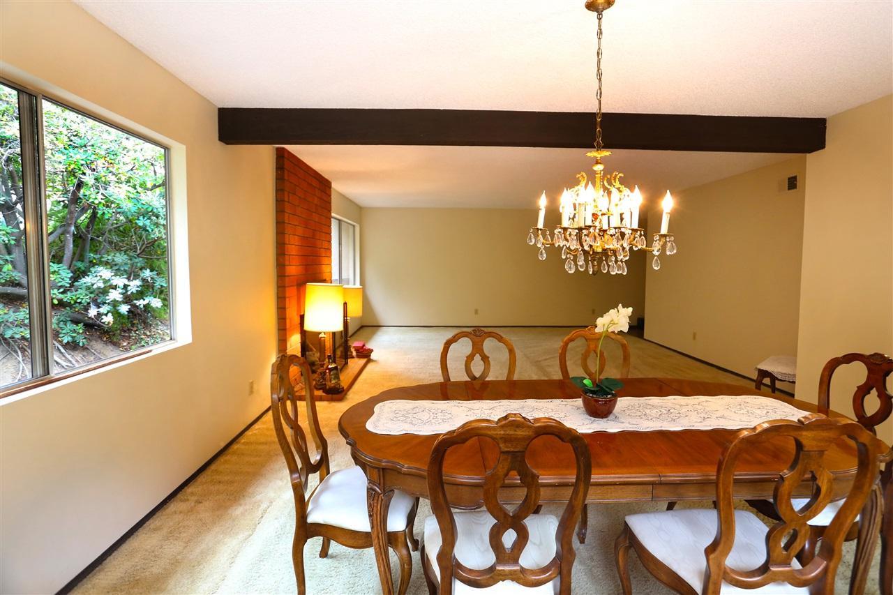 720 Santa Paula, Solana Beach, CA 92075 (#170008138) :: Coldwell Banker Residential Brokerage