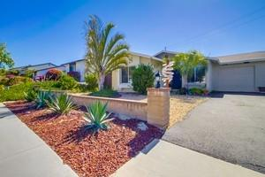 4541 Westridge Dr., Oceanside, CA 92056 (#170014919) :: Gary Kent Team