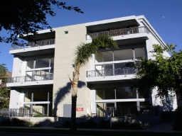 4055 3rd Avenue #203, San Diego, CA 92103 (#170015209) :: Pickford Realty LTD, DBA Coldwell Banker Residential Brokerage