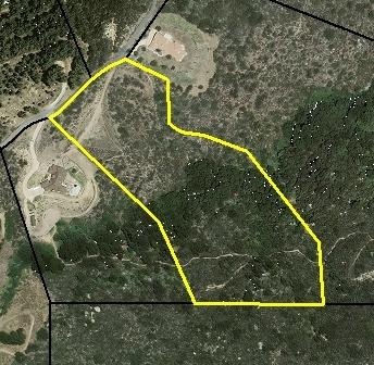 7267 Eagle Mountain Rd Pm09357 P2, Bonsall, CA 92003 (#170015969) :: The Yarbrough Group