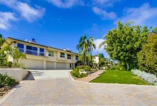6430 Brynwood Way, San Diego, CA 92120 (#170019750) :: Whissel Realty