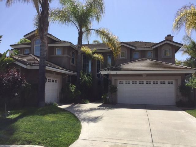 2457 Riviera Dr, Chula Vista, CA 91915 (#170022478) :: Keller Williams - Triolo Realty Group