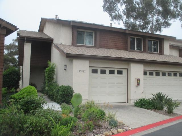 10327 Caminito Goma, San Diego, CA 92131 (#170026057) :: Coldwell Banker Residential Brokerage