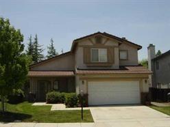 1144 Adele Lane, San Marcos, CA 92078 (#170027314) :: Keller Williams - Triolo Realty Group