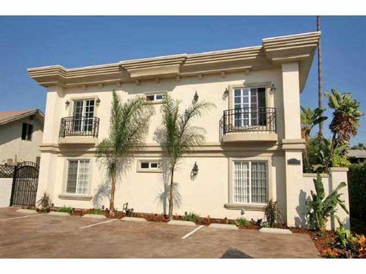 4519 North Avenue #1, San Diego, CA 92116 (#170029802) :: Whissel Realty