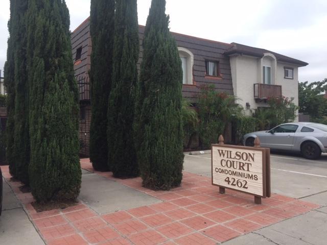 4262 Wilson Ave. #15, San Diego, CA 92104 (#170029812) :: Keller Williams - Triolo Realty Group