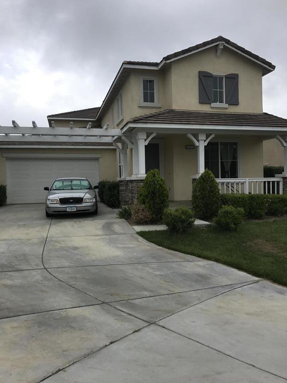 31891 Macaws Ct, Temecula, CA 92591 (#170029873) :: Allison James Estates and Homes