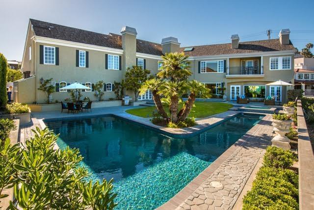 5737 Baja Mar, La Jolla, CA 92037 (#170031853) :: Coldwell Banker Residential Brokerage