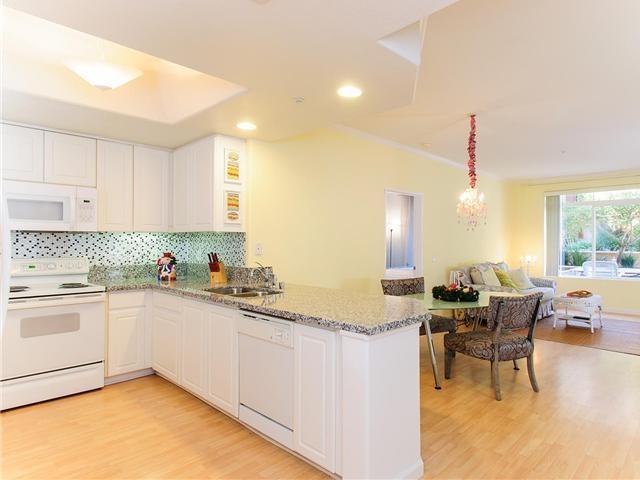 9229 Regents Road L125, La Jolla, CA 92037 (#170031887) :: Coldwell Banker Residential Brokerage