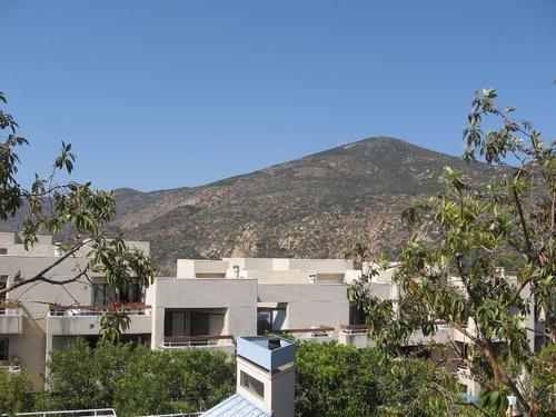 7255 Navajo Rd C390, San Diego, CA 92119 (#170032519) :: PacifiCal Realty Group
