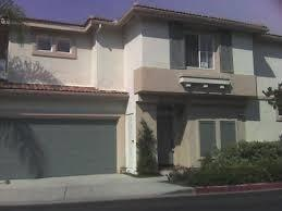 11563 N Compass Point Dr N #1, San Diego, CA 92126 (#170032744) :: Coldwell Banker Residential Brokerage