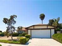 7291 Enders Ave, San Diego, CA 92122 (#170032894) :: PacifiCal Realty Group