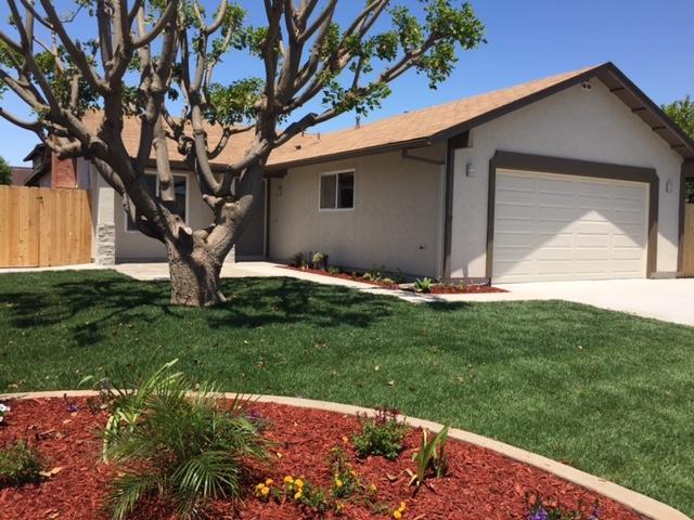13154 Avenida Grande, San Diego, CA 92129 (#170033003) :: Keller Williams - Triolo Realty Group