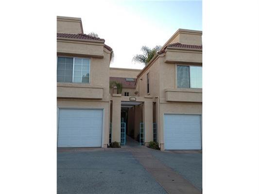 12038 Calle De Leon #66, El Cajon, CA 92019 (#170033133) :: Neuman & Neuman Real Estate Inc.