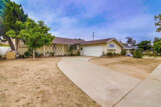 26 El Capitan Dr, Chula Vista, CA 91911 (#170033155) :: The Marelly Group | Realty One Group