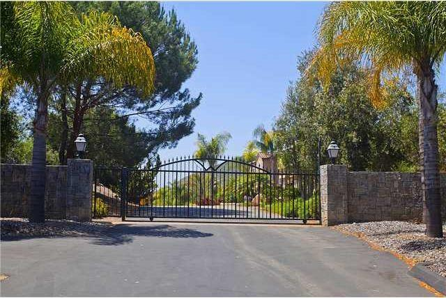 2989 Wahupa Ranch Road, Escondido, CA 92029 (#170033259) :: The Marelly Group | Realty One Group