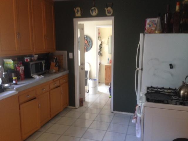 3155 Collura St, San Diego, CA 92105 (#170033276) :: Neuman & Neuman Real Estate Inc.