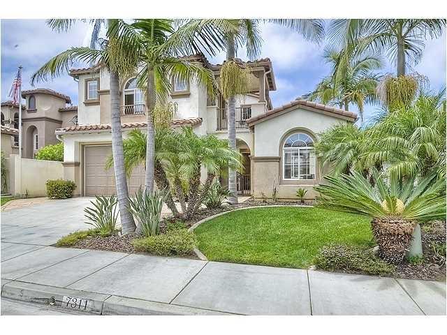 7311 Starboard Street, Carlsbad, CA 92011 (#170033600) :: The Houston Team | Coastal Premier Properties