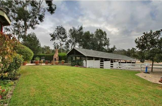 2931 Lone Jack Rd, Encinitas, CA 92024 (#170033730) :: Allison James Estates and Homes