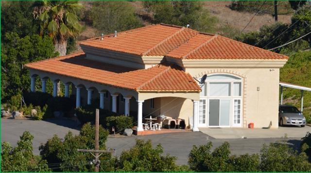 431-433 Janemar Rd, Fallbrook, CA 92028 (#170033731) :: Allison James Estates and Homes