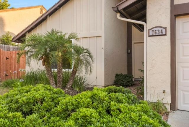 7634 Jennite Dr, San Diego, CA 92119 (#170033810) :: The Houston Team   Coastal Premier Properties