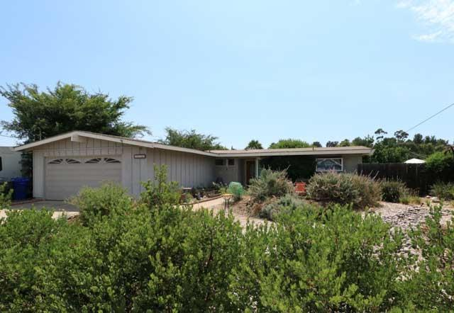 14154 Frame Rd, Poway, CA 92064 (#170035659) :: Coldwell Banker Residential Brokerage