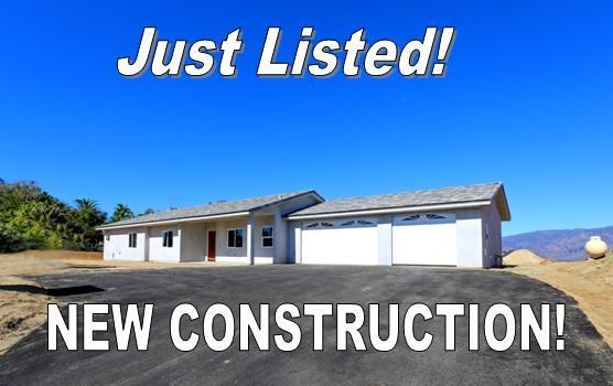31568 Rancho Amigos Rd, Bonsall, CA 92003 (#170037706) :: Coldwell Banker Residential Brokerage