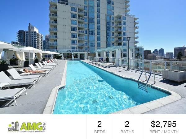 850 Beech St. #603, San Diego, CA 92101 (#170038105) :: California Real Estate Direct
