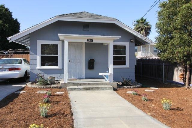 3381 Polk, San Diego, CA 92104 (#170038911) :: California Real Estate Direct