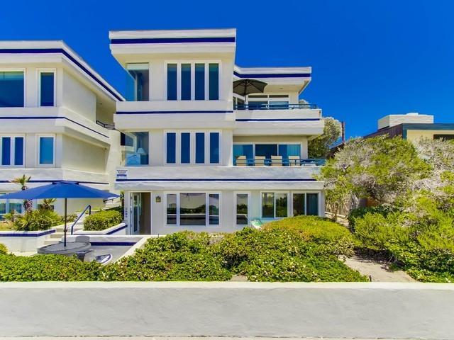 2685 Ocean Front Walk, San Diego, CA 92109 (#170038947) :: California Real Estate Direct