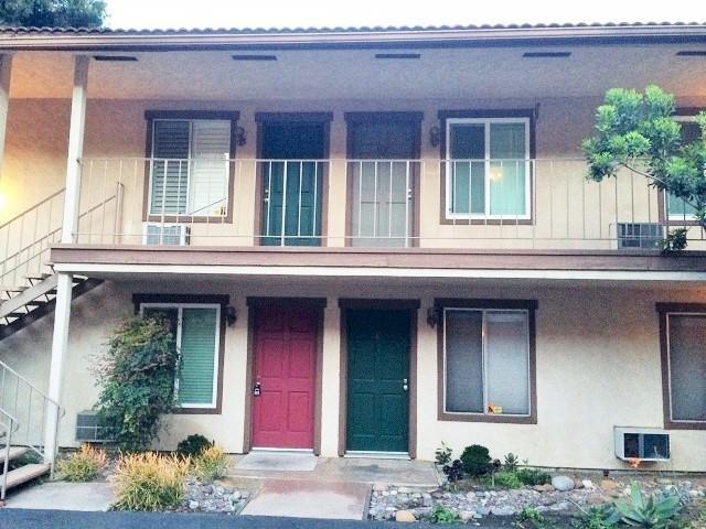 2044 Robinson Ave. #C, San Diego, CA 92104 (#170039057) :: California Real Estate Direct